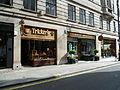 Trickers & Emma Willis, Jermyn Street, London.JPG