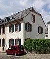 Trier BW 2010-05-16 12-25-06.jpg
