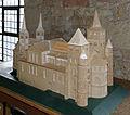 Trier Dom BW 2015-03-28 16-42-23.jpg