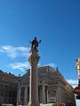 Trieste Piazza-della-Borsa.jpg