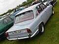 Triumph 2000 (1968) (34434296682).jpg