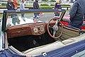 Triumph Roadster - Flickr - exfordy (1).jpg
