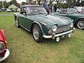 Triumph TR5.jpg
