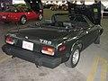 Triumph TR8 (803368014).jpg