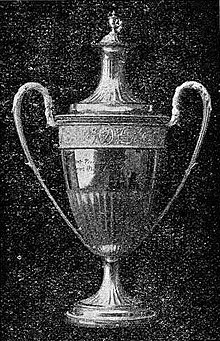 Campionato