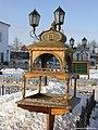 Troitsky Monastery in Tyumen-09.jpg