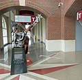 Trojan Arena Troy 6.jpg