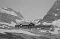 Trollstigrestauranten - no-nb digifoto 20150107 00219 NB MIT FNR 20577 (cropped).jpg