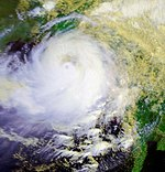 Tropical Cyclone 02B 19 may 2004 0313Z.jpg