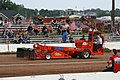 Truck And Tractor Pull Sled 2011 Mackville Nationals.jpg