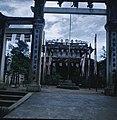 Trung Khanh Pagoda --1968--.jpg