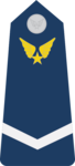 Trung Sĩ-Airforce 1.png