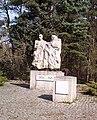 Trzeszczyn pomnik.jpg