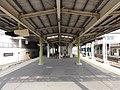 Tsu-Station-Platform 6-5 20120115.jpg