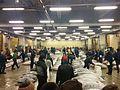 Tsukiji fish market - Flickr - GregTheBusker (1).jpg