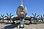 Tu-142MZ Kiyv 2019 02.jpg