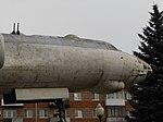 Tu-16 in Smolensk - 13.jpg