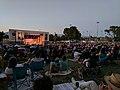 Tucson Pops' Music Under the Stars.jpg