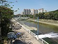Tuen Mun River view1 201504.jpg