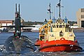 Tugboat C-Tractor 3.jpg