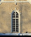 Tuira Church Window 20150207.jpg