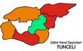 Tunceli2004Yerel.png