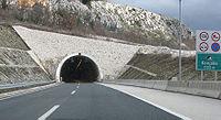 Tunel Konjsko A1.jpg