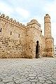 Tunisia-3138 - Ribat of Sousse (7846755408).jpg