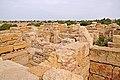 Tunisia-4330 (7860340546).jpg