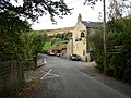 Tunnel End Inn, Marsden - geograph.org.uk - 70474.jpg