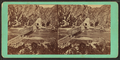 Tunnel No. 3, Weber Canon. U.P.R.R, from Robert N. Dennis collection of stereoscopic views.png