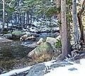 Tuolumne River, Yosemite NP 5-20-15a (18215384963).jpg
