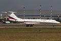 Tupolev Tu-134A-3 (4887820824).jpg