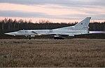 Tupolev Tu-22M3 Pichugin-1.jpg