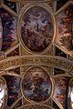 Turin - Chiesa dei Santi Martiri 01.jpg