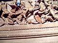 Turkey, Istanbul, Museum of Archeology (3946501106).jpg