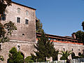 Turkey, Istanbul, Museum of Turkish and Islamic Art (Ibrahim Pasha Palace) (3944731567).jpg