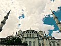 Turkey (the blue mosque).jpg