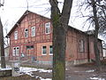 Turnhalle Hammerecke Arnstadt.JPG