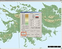 Tutorial raster topo map 12a.jpg
