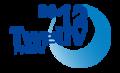Twellv logo.png