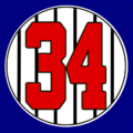 TwinsRetired34.png