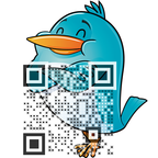 Twitter Visual QR Code.png