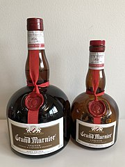Two bottles of Grand Marnier.jpg