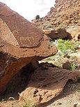 Twyfelfontein 7 (SqueakyMarmot).jpg