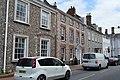 Tyne House, Lewes (geograph 4759065).jpg