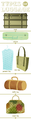 Types of luggage2.png