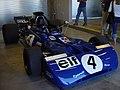 Tyrrell 004 at 2006 Monterey Historic.jpg