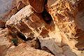 Tze'elim Canyon 16401 (11852100684).jpg