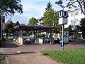 U-Bahn-Station Parlamentsplatz.jpg